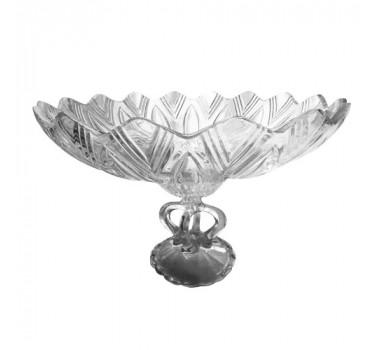 centro-de-mesa-em-cristal-28x40cm-4553