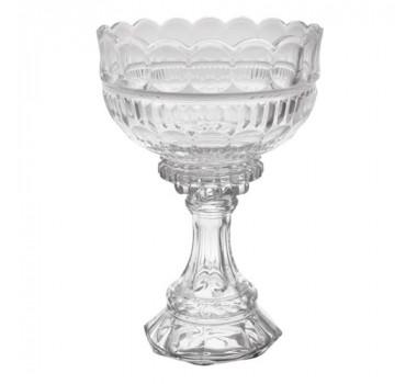 centro-de-mesa-em-cristal-28x23cm-4549