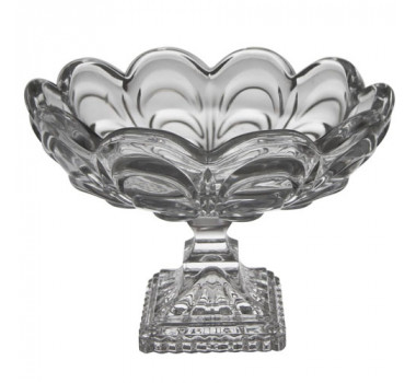 centro-de-mesa-de-cristal-18x25cm-1710