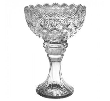 centro-de-mesa-de-cristal-lapidado-e-com-base-longa-29x20cm-2247
