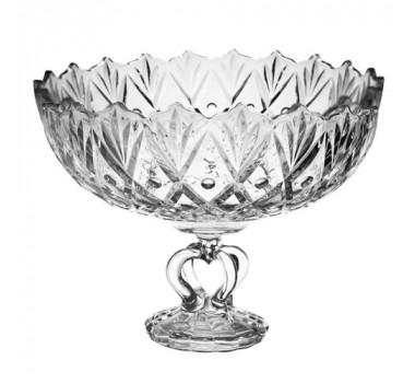 centro-de-mesa-em-cristal-29x40cm-4547
