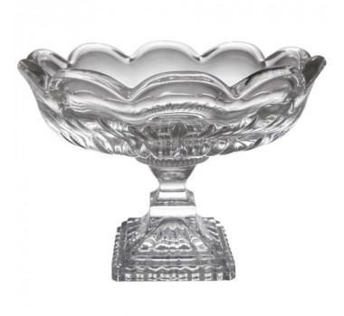 centro-de-mesa-em-cristal-voltolini-17-5x24-5cm-2949