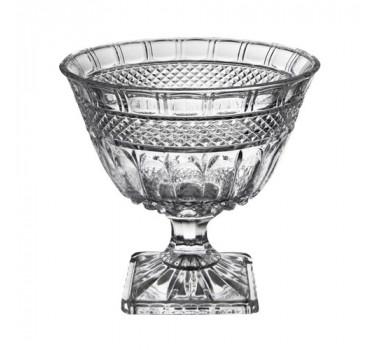centro-de-mesa-com-pe-em-cristal-lapidado-25x26cm-4540