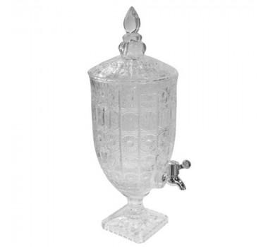 dispenser-em-cristal-lapidado-4-l