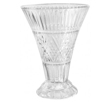 vaso-decorativo-em-cristal-lapidado-translucido-soutto-20x27cm