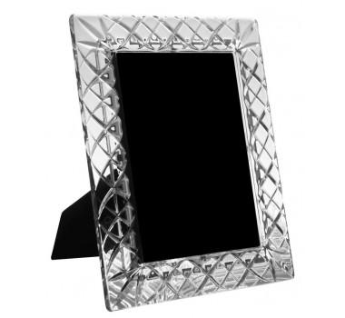 Porta Retrato Em Vidro