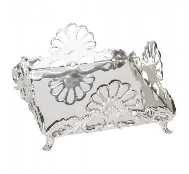 bandeja-decorativa-prateada-produzida-em-aluminio-com-detalhes-na-borda-9x17cm