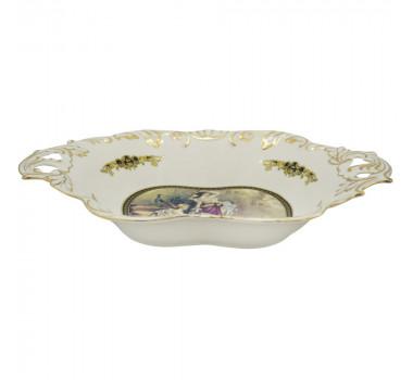 bandeja-em-porcelana-bege-dourado-7215