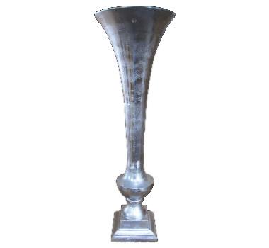anfora-em-aluminio-na-cor-prata-alongado-79x26cm