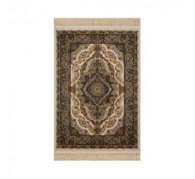 tapete-persa-mashad-bege-com-detalhes-coloridos-160x235cm