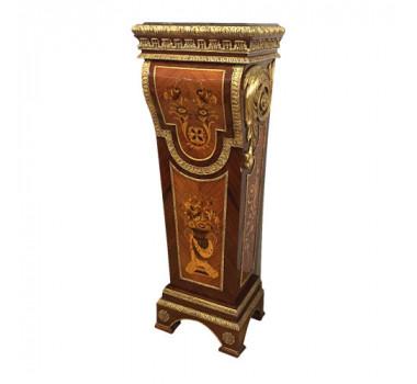 coluna-em-madeira-com-maquiterri-tampo-pedra-159x58x44cm-6705
