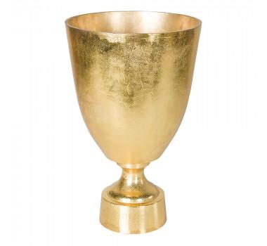 anfora-dourada-lisa-de-aluminio-brilhante-47x30cm
