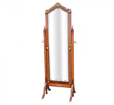 espelho-de-chao-com-moldura-em-madeira-entalhada-172x5x55cm