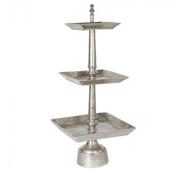 petisqueira-em-aluminio-com-3-andares-94x41cm