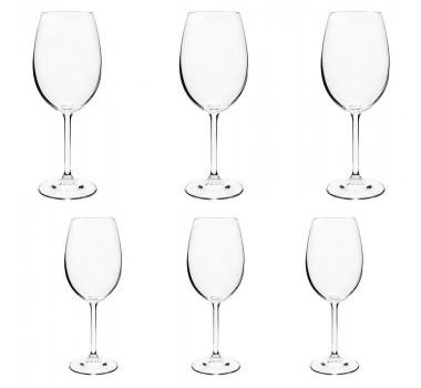 jogo-de-6-tacas-para-vinho-gastro-em-cristal-ecologico