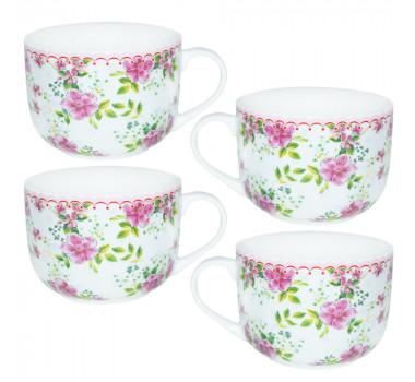 jogo-de-xicaras-para-sopa-em-porcelana-com-desenhos-de-flores-4-pecas-de-600ml