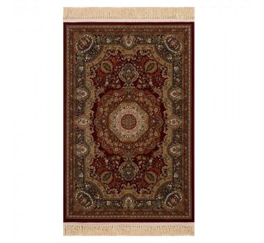 tapete-persa-vermelho-e-bege-160x235cm