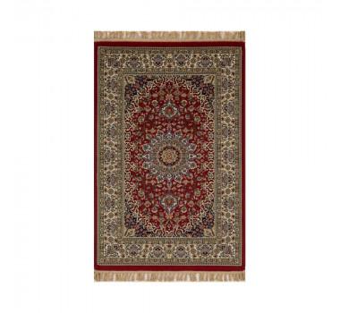 tapete-persa-kashan-vermelho-com-detalhes-100x150cm