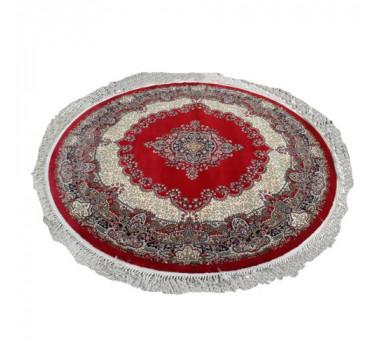 tapete-persa-vermelho-200x200cm-30635