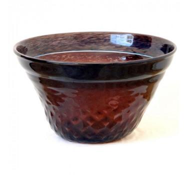 centro-de-mesa-em-cristal-cafe-28x50cm-6720