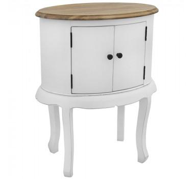 mesa-de-cabeceira-provencal-oval-branca-com-2-portas-76x60x41cm