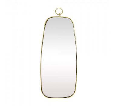 espelho-retangular-com-moldura-em-metal-dourado-82x34cm