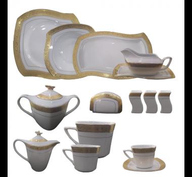 aparelho-de-jantar-com-detalhes-nas-bordas-em-dourado-114-pecas