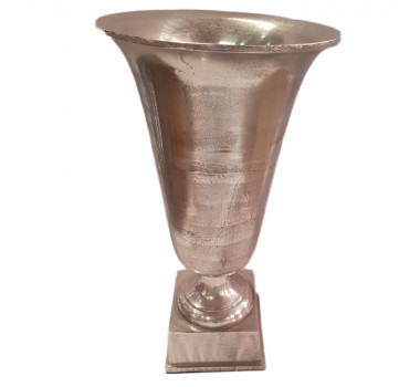 anfora-de-aluminio-grande-na-cor-bronze-brilhante-72x40cm