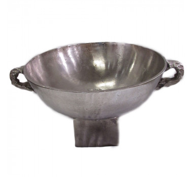 bowl-produzido-em-aluminio-com-detalhes-nas-alcas-29x40cm