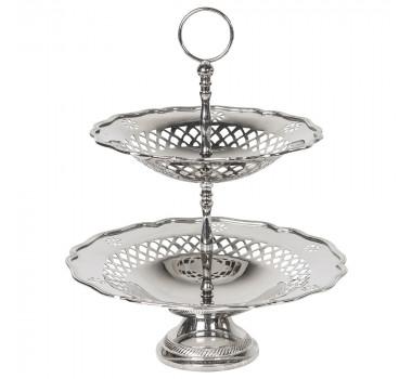 petisqueira-de-aluminio-com-detalhes-decorativos-36x28cm