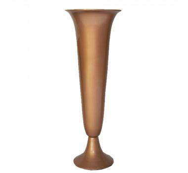 anfora-de-aluminio-na-cor-bronze-36x12cm