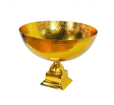 vaso-dourado-em-aluminio-25x33cm