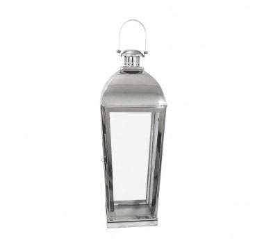 lanterna-decorativa-em-metal-prateado-73x23cm