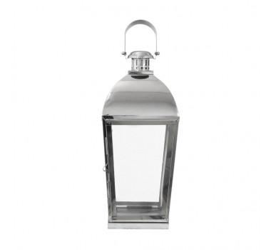 lanterna-decorativa-em-metal-prateado-niquel-73x23cm