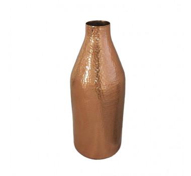 vaso-garrafa-em-aluminio-rose-gold-63x22cm