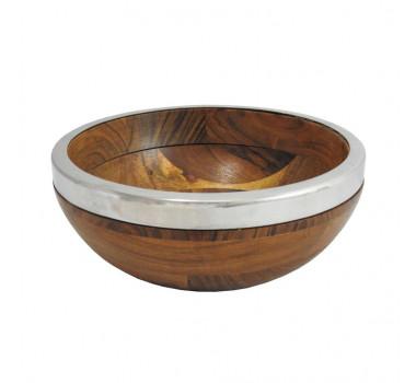 bowl-em-madeira-com-borda-em-inox-8x20cm