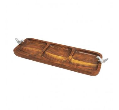 petisqueira-em-madeira-com-passaros-em-inox-06x42x15cm