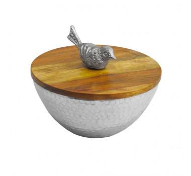 bowl-em-inox-com-tampa-em-madeira-12x17cm