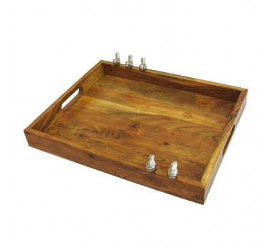 bandeja-em-madeira-com-passaros-em-inox-08x46x39cm
