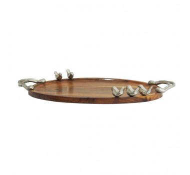 bandeja-oval-em-madeira-com-detalhes-em-inox-05x50x34cm
