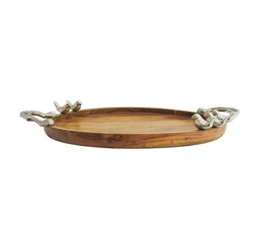 bandeja-oval-em-madeira-com-detalhes-em-inox-05x47x39cm