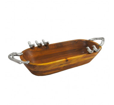 bowl-em-madeira-com-detalhes-em-inox-11x53x22cm