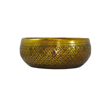 cachepot-decorativo-em-aluminio-dourado-34x15cm