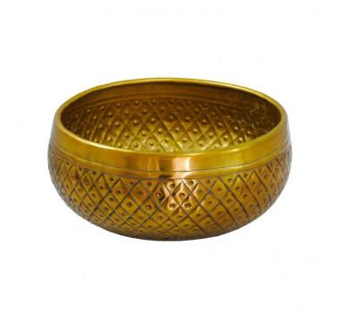 cachepot-decorativo-em-aluminio-dourado-13x27cm