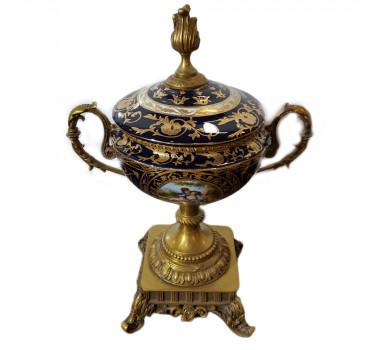 potiche-classico-em-porcelana-estilo-limoges-54x29cm
