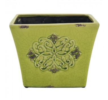 cachepot-em-ceramica-verde-limao-19x23cm