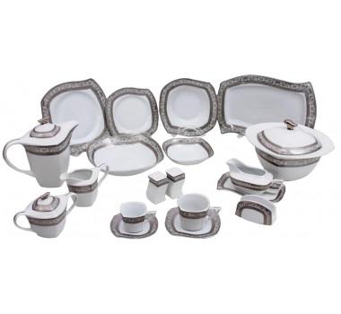 aparelho-de-jantar-com-bordas-decoradas-em-prata-114-pecas