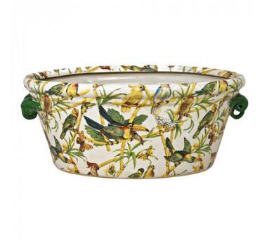 centro-de-mesa-em-porcelana-tropical-de-aves-13x36x23cm-940