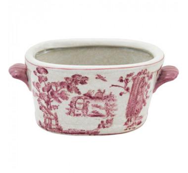 centro-de-mesa-em-porcelana-branco-e-rosa-12x28x15cm-2569
