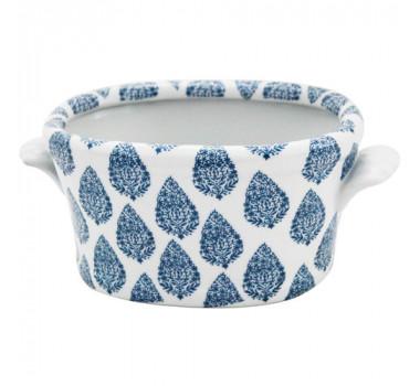 centro-de-mesa-em-porcelana-azul-12x18x15cm-2571